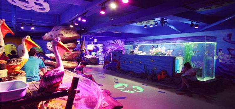 兒童海洋樂園1