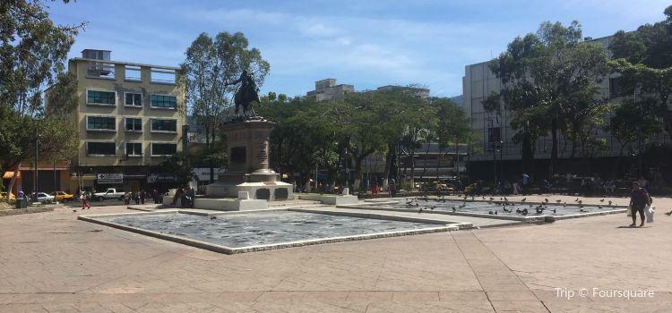 Plaza Barrios2
