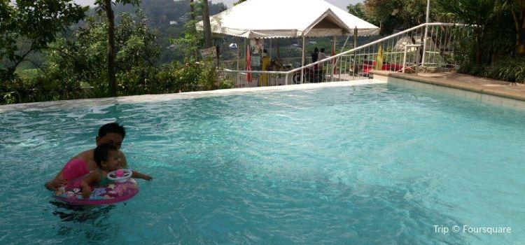 Cattleya Resort Travel Guidebook Must Visit Attractions In