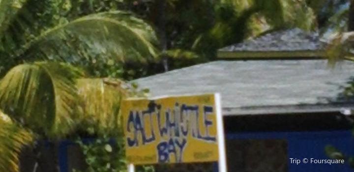 Salt Whistle Bay3