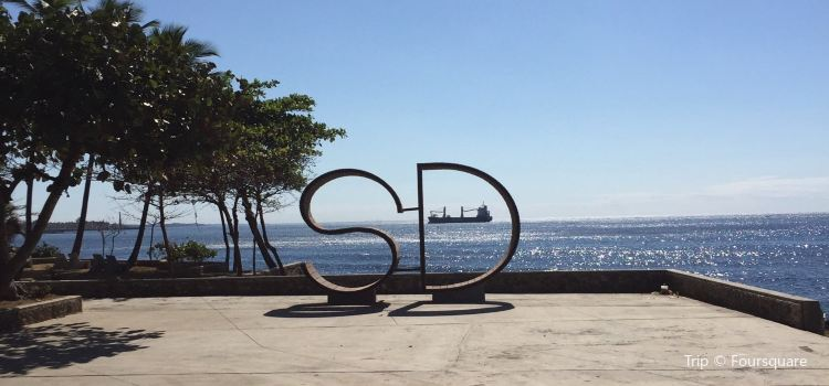 Malecón2