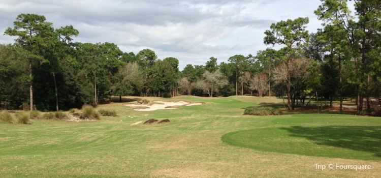 Victoria Hills Golf Club2