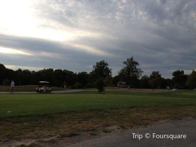Highland Springs Golf Course