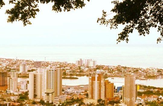 Morro da Cruz1