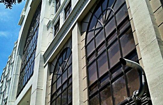 Iloilo City Hall3