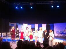 Theater Naat Piek-于登