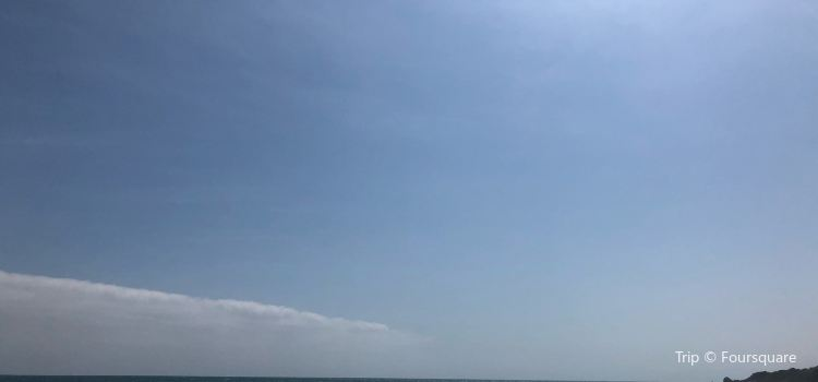 Playa Cañaveral2