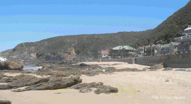 Herolds Bay2