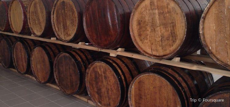 Kamanterena Winery3