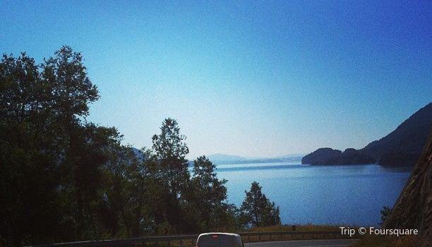 Lago Panguipulli3