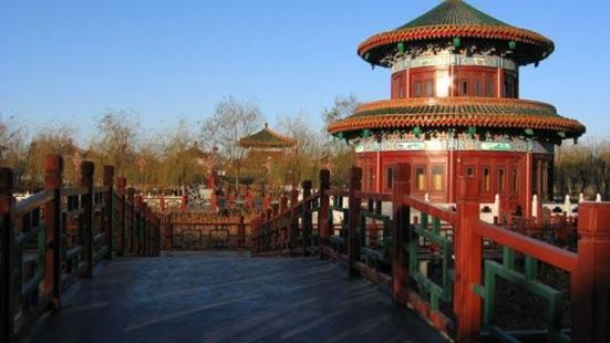 Yizhihuiying Mosque