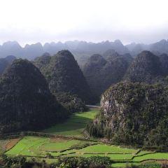 貴州高過河風景名勝區用戶圖片
