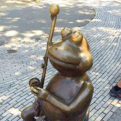 泥蛙塘用戶圖片