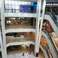 Berjaya Times Square User Photo