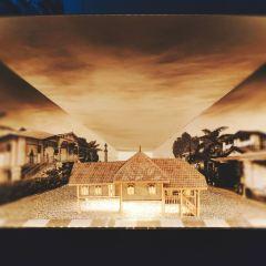 吉隆坡城市館用戶圖片