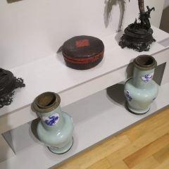 庫塔伊西國立歷史博物館用戶圖片