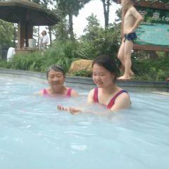 東海森林溫泉度假區用戶圖片