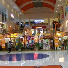 JL. Kartika Plaza User Photo