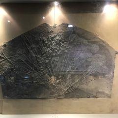 Guizhou Guanling Orictocoenosis National Geopark User Photo