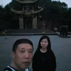 Foguang Square User Photo