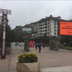 Memorial Square User Photo