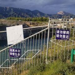 黑石山水庫用戶圖片