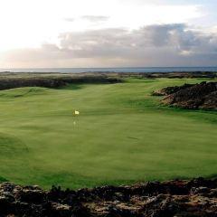 Murrayfield Golf Club用戶圖片