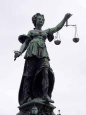 正義的源泉用戶圖片
