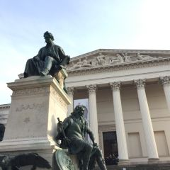 國立博物館用戶圖片