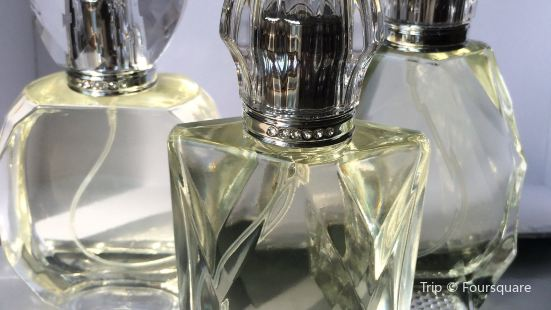 Jetaime Perfumery and Perfume Workshop Singapore