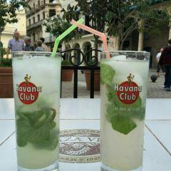 Factoria Habana User Photo
