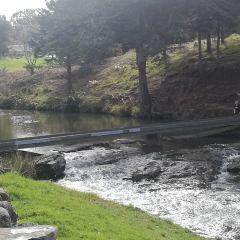 McLaren Falls Park用戶圖片