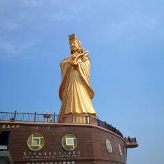 中國水準零點景區用戶圖片