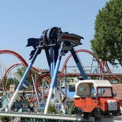 Freizeitpark Plohn User Photo