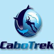 Cabo Trek1