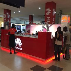 Accra Mall User Photo