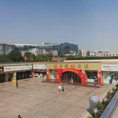 Silver Plaza User Photo