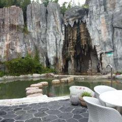 Sheenjoy Hotel User Photo