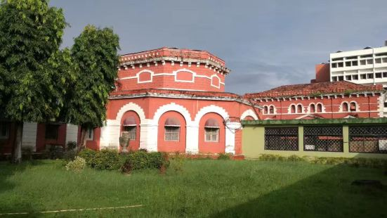Central Museum