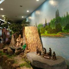 撫遠魚文化體驗館用戶圖片