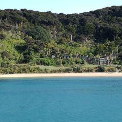 Hokitika Beach User Photo