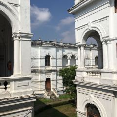 科倫坡國家博物館用戶圖片