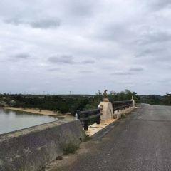 시모지 섬 여행 사진
