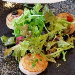 San Antonio French Restaurant User Photo