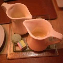 La Table de Tee用戶圖片