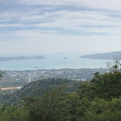 Republic Phuket Stadium User Photo