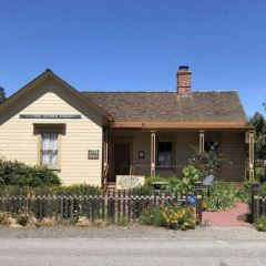 Cambria Historical Museum User Photo