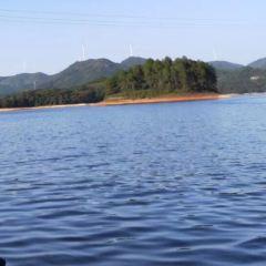 South Lake User Photo