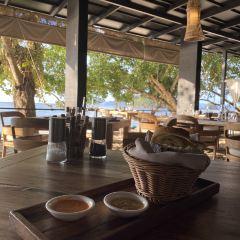 Jala Restaurant User Photo