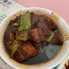 Lan Xin Restaurant(Jinxianludian) User Photo